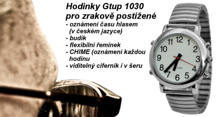 cesky-mluvici-hodinky