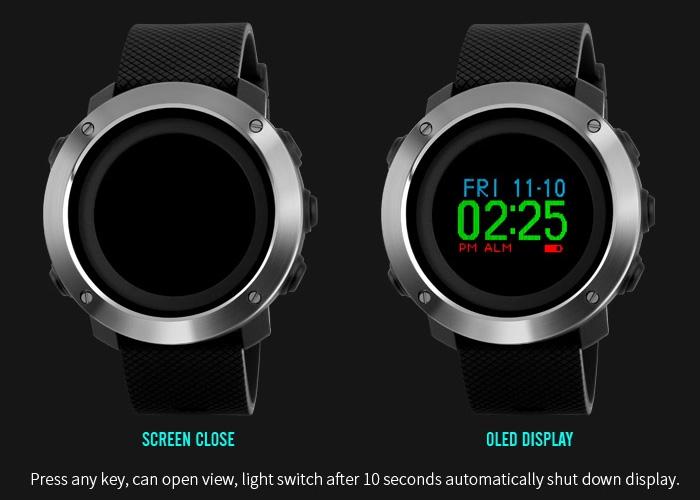 hodinky-gtup-1120-s-led-podsvicenim