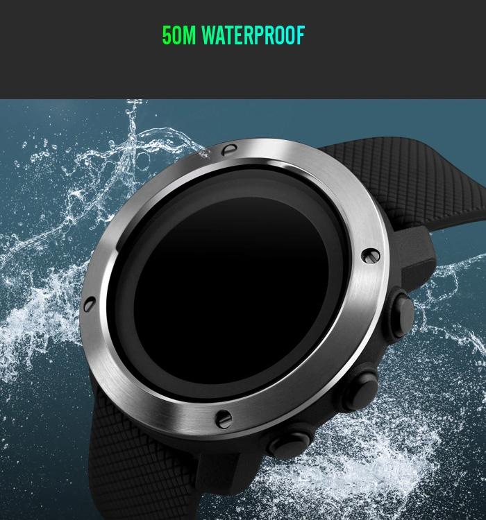 hodinky-gtup-1120-vodotesne-5-atm-50-m